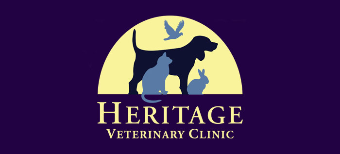 Heritage Veterinary Clinic