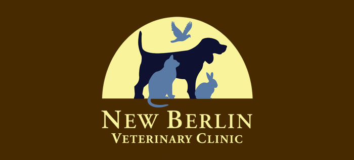 Contact - New Berlin Vet Clinic